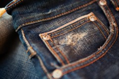 nudie-jeans-2012-fall-winter-preview-270412-8-620x413