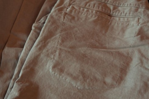 nudie-jeans-2012-fall-winter-preview-270412-9-620x413