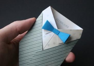 Fedrigoni-Origami-08-630x444