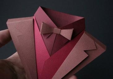 Fedrigoni-Origami-09-630x444