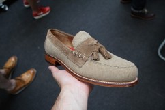 grenson-mens-shoes-spring-2013-8-630x419