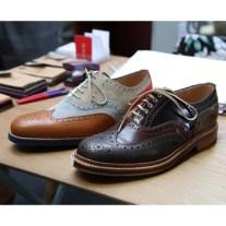 grenson-mens-shoes-spring-2013-thumb