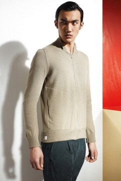 stone-island-shadow-project-2012-fall-winter-lookbook-13