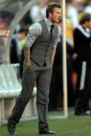David-Beckham-14-GQ-16May13-rex_b_540x810