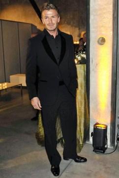 David-Beckham-17-GQ-16May13-rex_b_540x810