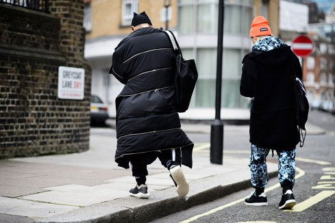 london-collections-men-fall-winter-2015-street-style-06