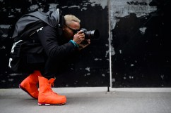 london-collections-men-fall-winter-2015-street-style-07