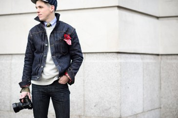 london-collections-men-fall-winter-2015-street-style-11