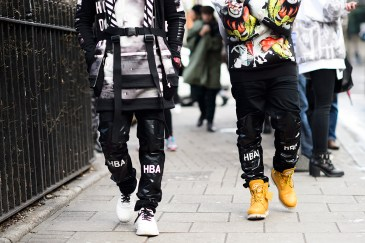 london-collections-men-fall-winter-2015-street-style-12