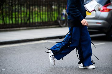 london-collections-men-fall-winter-2015-street-style-15