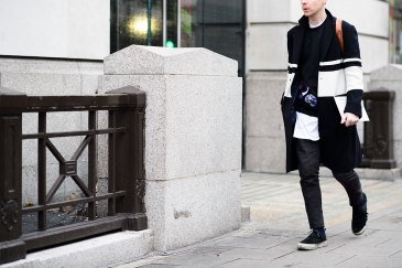 london-collections-men-fall-winter-2015-street-style-2-03