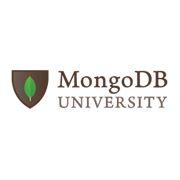 education_mongodb