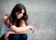 Έρωτας: Μήπως φοβάσαι να εμπιστευτείς τους άνδρες;