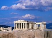 Η Ελλάδα στις 10 πιο υγιείς χώρες του κόσμου