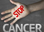 Η μάχη ενάντια στον καρκίνο