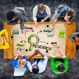 Optimized-marketing-teams-using-marketing-agencies