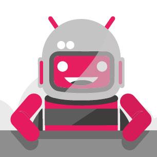 GenyMotion ile Android Uygulamalarınızı Daha Kolay Test Edin