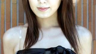 jav-idol-kazumi-hiraishi-www-ohfree-net-027