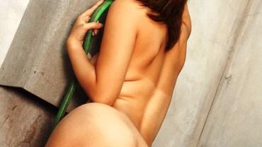 japanese-pornstar-av-actress-azusa-kyono-www-ohfree-net-028