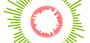 OpenKnowledge_LOGO_ICON_COLOUR_RGB(1)
