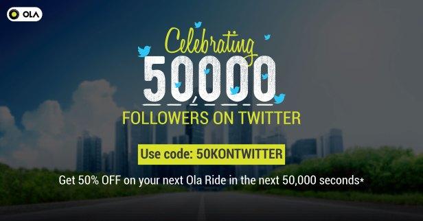 50 K followers-05