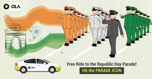 http://i2.wp.com/blog.olacabs.com/wp-content/uploads/2016/01/Free-Ride-to-Parade_Blog_Social.jpg?resize=489%2C256
