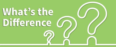 What's the difference between a Concordance and a Cross Reference ? – Olive Tree