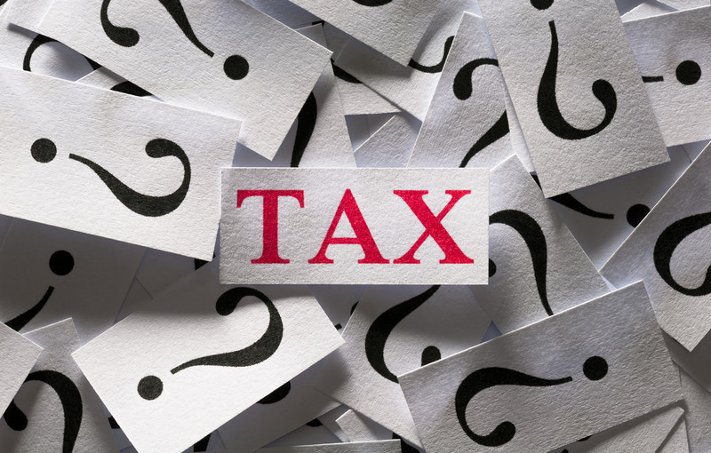 Questions and Answers About Oregon's Nonresident Withholding Tax ...