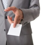 canstockphoto10498959handing-out-business-card[1]