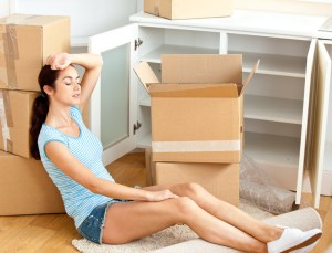 canstockphoto4568934woman-moving