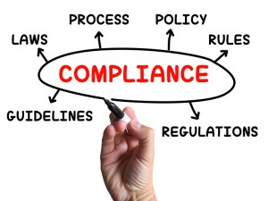 canstockphoto19773822 compliance 1