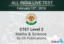 CTET-All-India-Test-2016-OnlineTyari