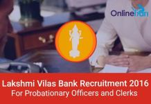 lakshmi-vilas-bank-recruitment-2016