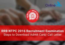 steps-to-download-rrb-ntpc-admit-card-call-letter-2016