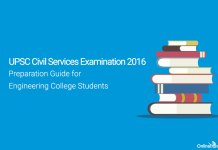 IAS Exam Preparation Guide for Engineering Students