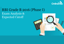 RBI-Grade-B-Exam-Analysis-2016