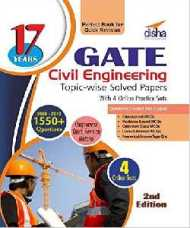 gate-civil-engineering-solved-papers