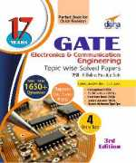 gate-electronics-communication-engineering-e-book