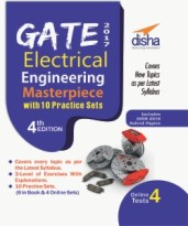 gate-electrical-engineering-pratice-set-e-book