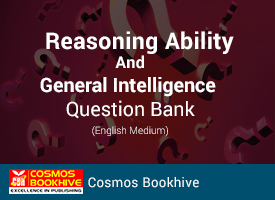 Mental Ability Question Bank for AWES Exam