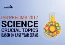 IAS-Prelims-2017-Science-Crucial-Topics-Based-on-Last-Year-Exams (1)