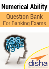 bank-exam-quant-question-bank-disha-ot