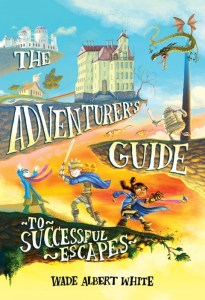 TheAdventurersGuide_finalcover- coming in September