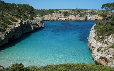 The Balearic Islands vs. the Greek Islands… Which do you prefer?