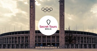 Secret Tours Berlin