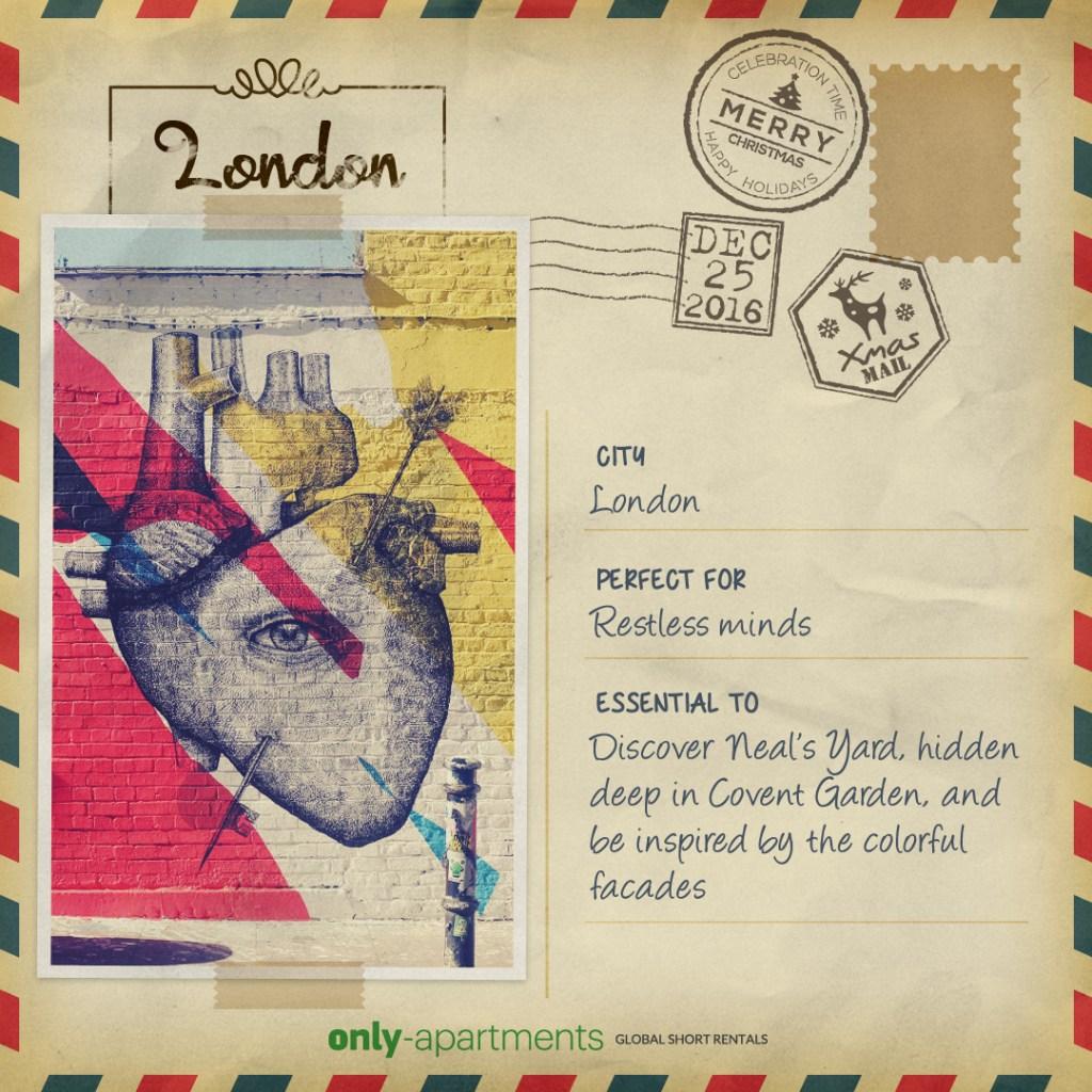 Christmas-LondonEN