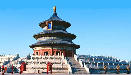 Ein paar nützliche Ausdrücke für deine Reise nach Peking