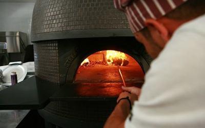 Die besten italienischen Restaurants in Barcelona