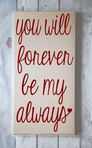 love quote1