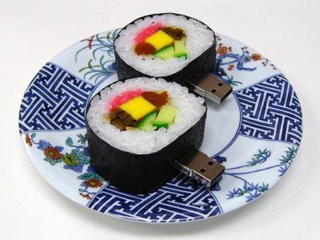 usb_sushi_01